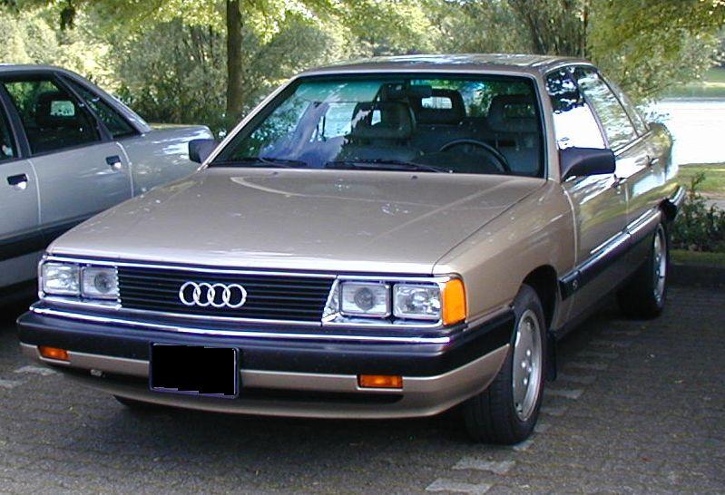 1985 audi sport quattro for sale usa 11